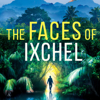 The Faces of Ixchel