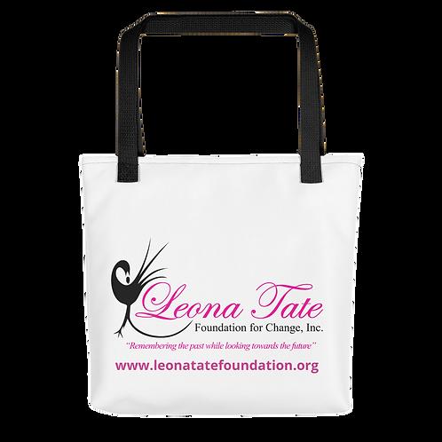 LTFC Tote bag