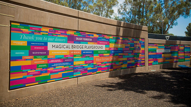 Outdoor Donor Wall.jpg