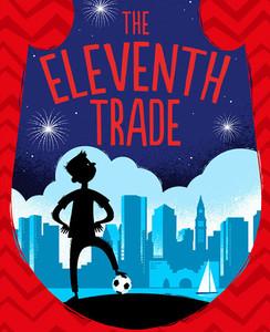 The Eleventh Trade
