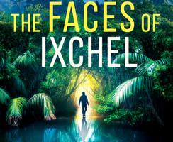 The Faces of Ixchel