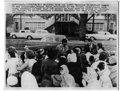 November 29 1960.