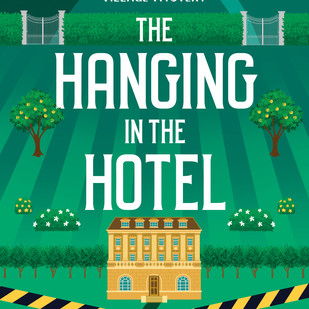 The Hanging in the Hotel