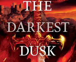 The Darkest Dusk