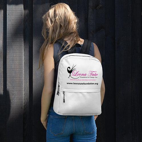 LTFC Backpack