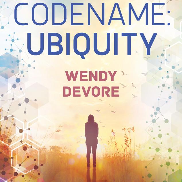 Codename Ubiquity