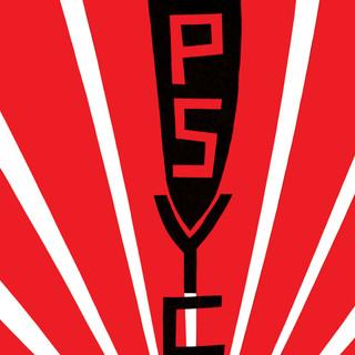 Pyscho
