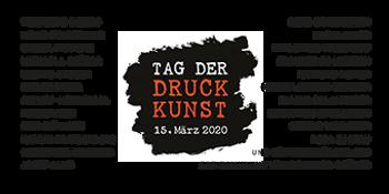Tag_der_Druckkunst2020-klein.png