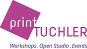 Logo_print_Tuchler_web.jpg