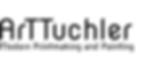 claudia-tuchler-logo2.png