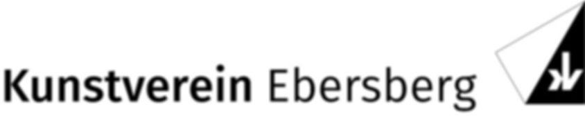 Kunstverein_Ebersberg.jpg