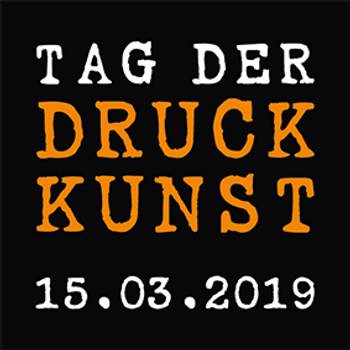 Logo TdDK.png