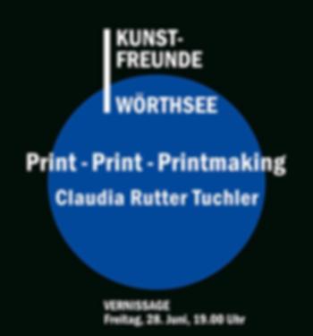 Print-Print-Printmaking_Logo.png