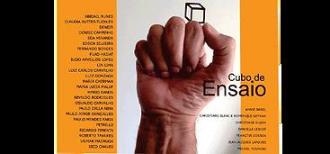 ENSAIO.png