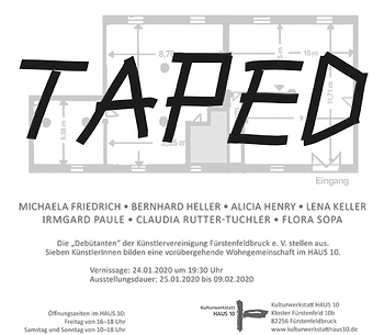 TAPED_Einl-web_klein.png
