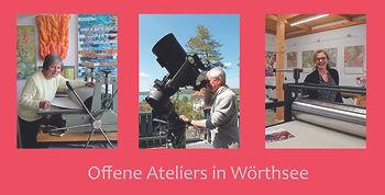 OffeneAteliers_Wörthsee_1.jpg