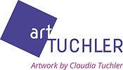Logo_art_Tuchler_web.jpg