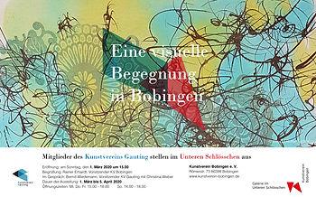 bobingen-Claudia-Rutter-Tuchler.jpg