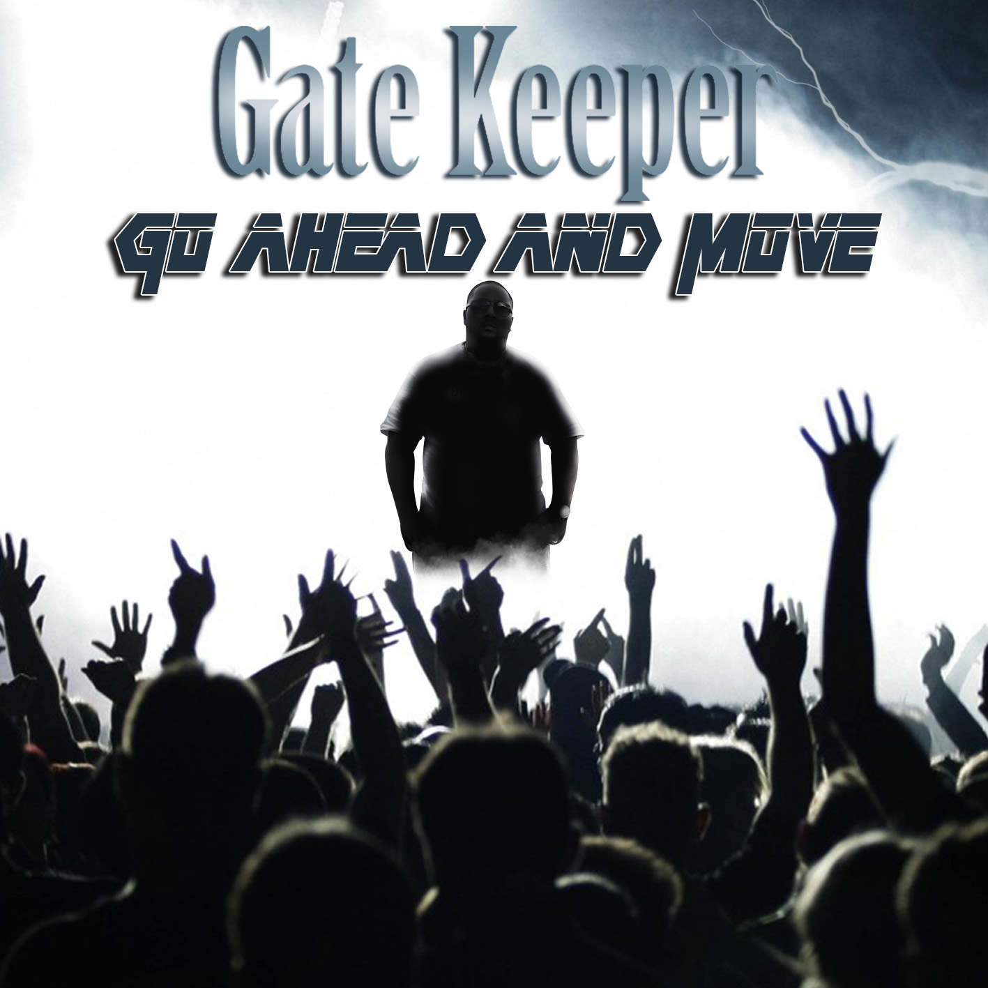 gatekeeper_goahead (10)