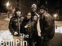 The BullPin.jpg