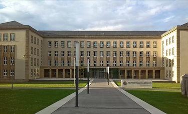 Bundessozialgericht Kassel.jpg