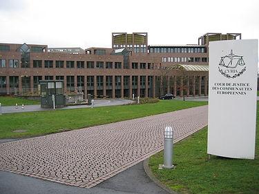 Europäischer_Gerichtshof.jpg