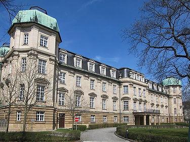 Bundesfinanzhof.jpg