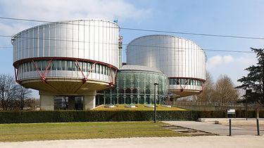 Europäischer_Gerichtshof_für_Menschenr