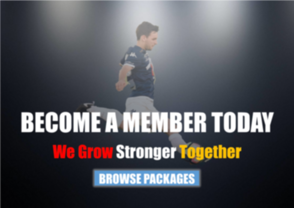 Membership banner 2.png