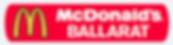 mcdonalds-ballarat.png