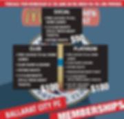 BCFC Memberships.jpg