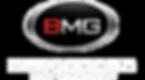 Sponsor: Bedggoods Motor Group