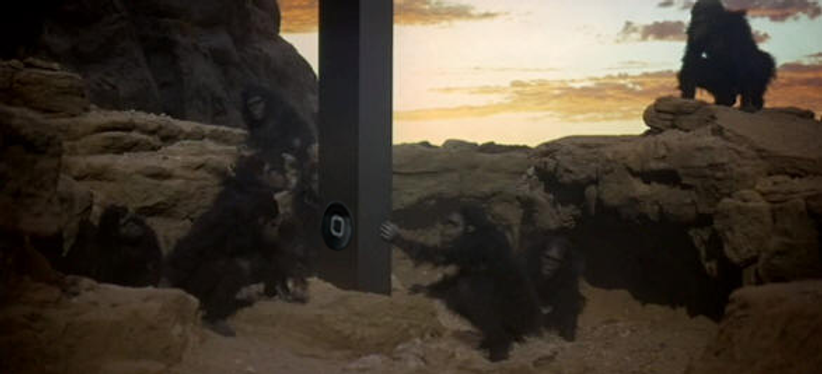 ape-touches-monolith1.png
