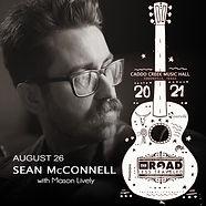 Sean McConnell Promo copy.jpg