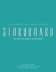 Storyboard Cover.jpg
