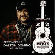 Dalton Domino Promo.jpg