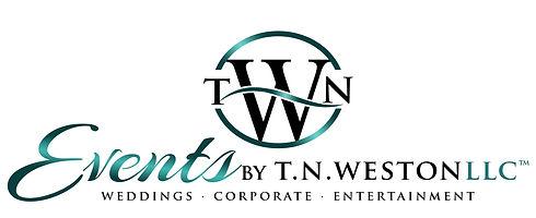 Events by TN Weston Logo WHITE-1.jpg