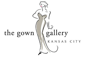 The Gown Gallery Logo NEW.jpg