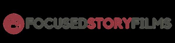 Focused Story Films Logo.png