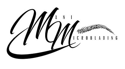 Mani Microblading Logo.jpg