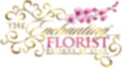 Enchanting Florist Logo WHITE_edited.jpg
