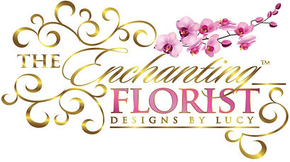 Enchanting Florist Logo WHITE_edited.jpg