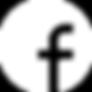 white fb logo.png