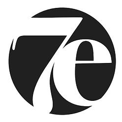7 East Logo.png