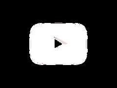 white youtube logo.png