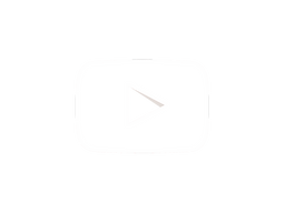 white youtube logo.png