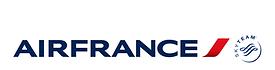 logo-AirFrance.png