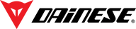 1280px-Logo-Dainese.svg.png