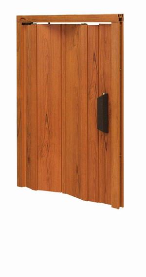 ПВЦ врата хармоника.jpg