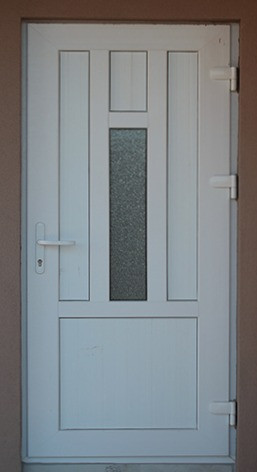 5-vhodni-vrati-pvc-ot-alsystems_edited.j